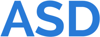 https://anysizedealsweek.com/wp-content/uploads/2019/07/ASD-New-Logo-B-320x120.png