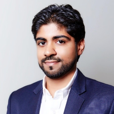 https://anysizedealsweek.com/wp-content/uploads/2019/07/Abhinav-Somani.jpeg