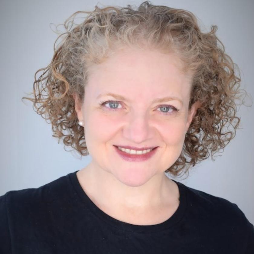 https://anysizedealsweek.com/wp-content/uploads/2019/09/Alexandra-Levin-Kramer.png