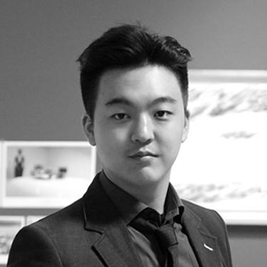 https://anysizedealsweek.com/wp-content/uploads/2019/09/Changsub_Lee_-_BHOM_LAB.jpg