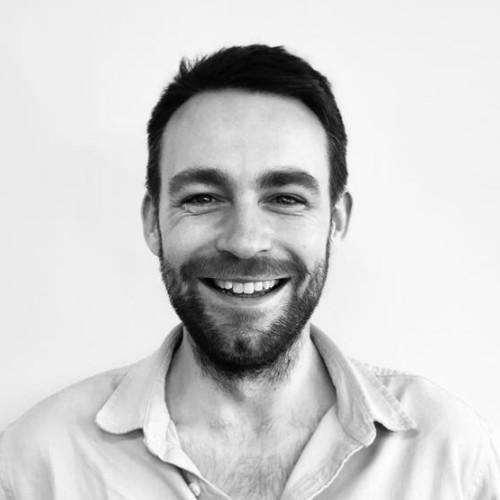https://anysizedealsweek.com/wp-content/uploads/2019/09/Peter-Bird.jpeg
