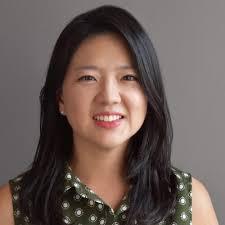 https://anysizedealsweek.com/wp-content/uploads/2019/10/Taemie-Kim.jpeg