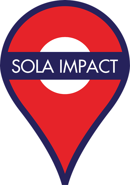 https://anysizedealsweek.com/wp-content/uploads/2019/12/Sola-Impact-Fund-copy.png