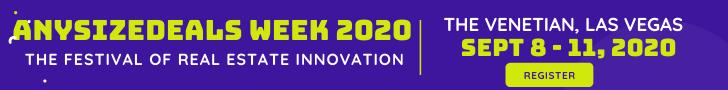 https://anysizedealsweek.com/wp-content/uploads/2020/01/ANYSIZEDEALS-WEEK-2020.png