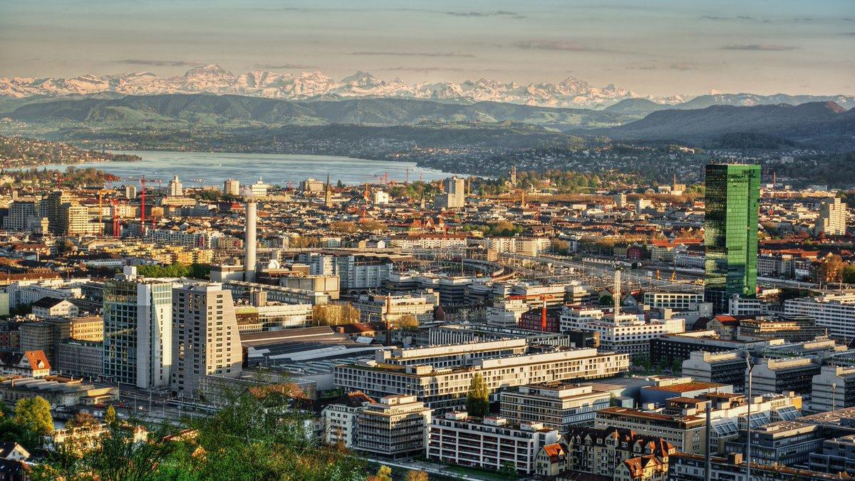 Crypto-Zurich.jpeg