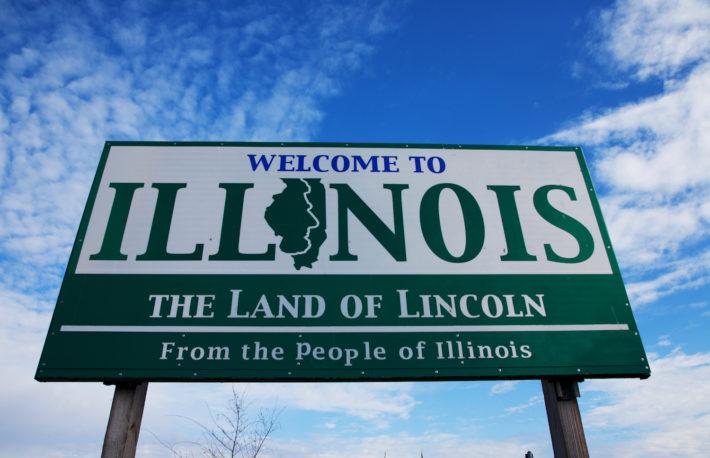 https://anysizedealsweek.com/wp-content/uploads/2020/01/Illinois-710x458-1.jpg