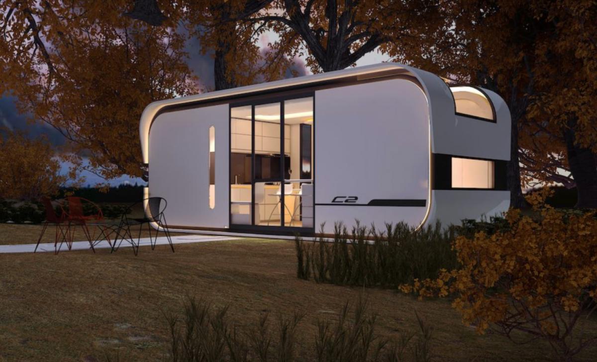 Prefab-home-AI-1200x728.png