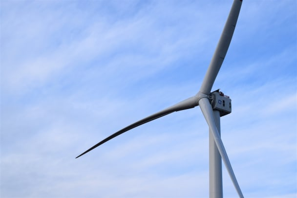 https://anysizedealsweek.com/wp-content/uploads/2020/01/WIND-TURBINE.jpg