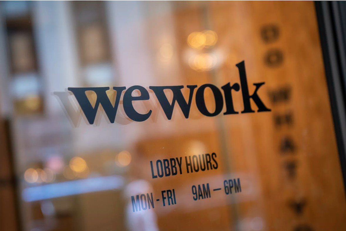 https://anysizedealsweek.com/wp-content/uploads/2020/01/WeWork-.png