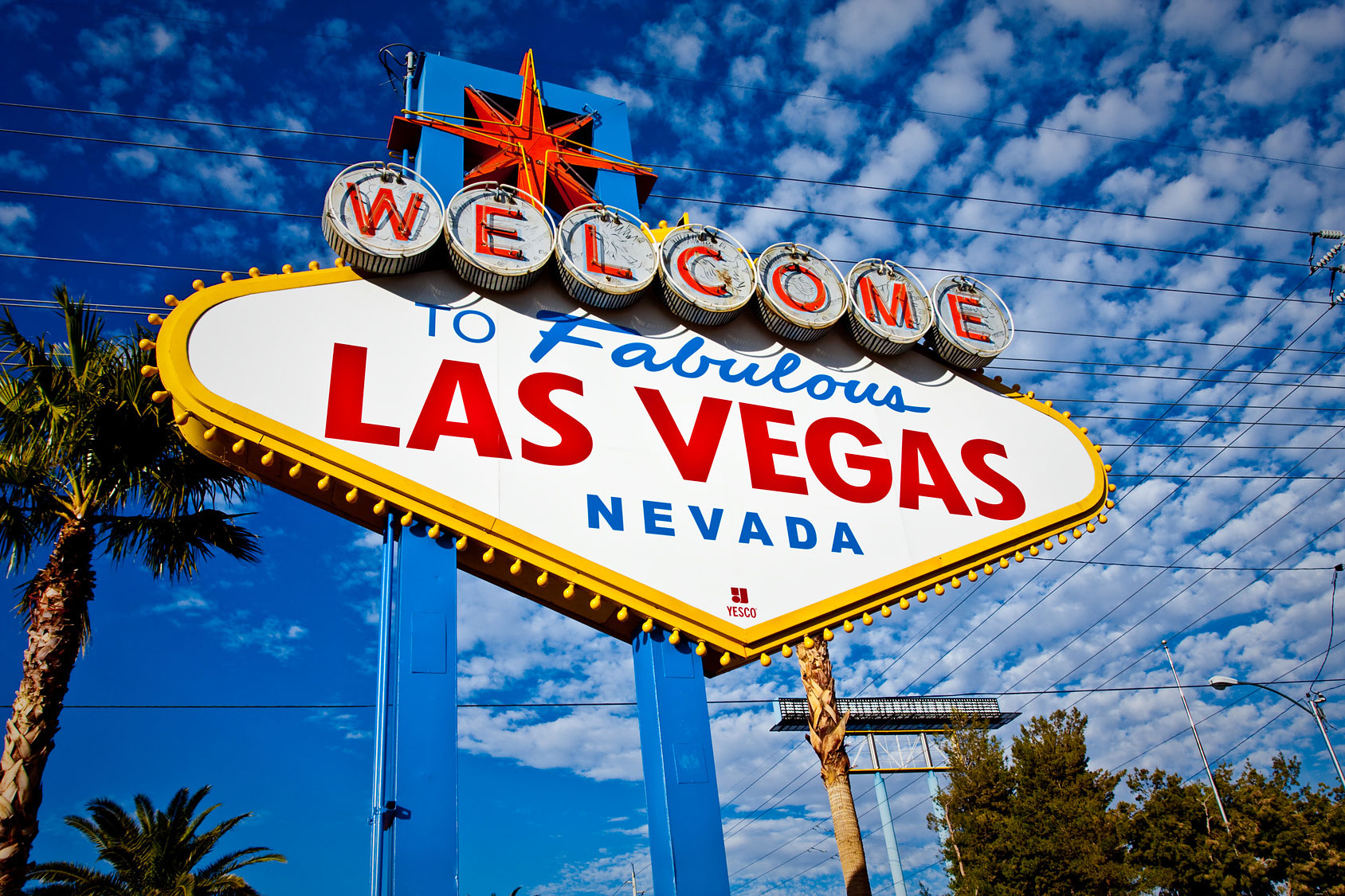 https://anysizedealsweek.com/wp-content/uploads/2020/01/Welcome-to-Las-Vegas.jpg