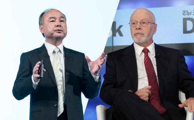 1200-SoftBank-and-Elliott-Management-face-off-over-strategy-650x405-1.jpg