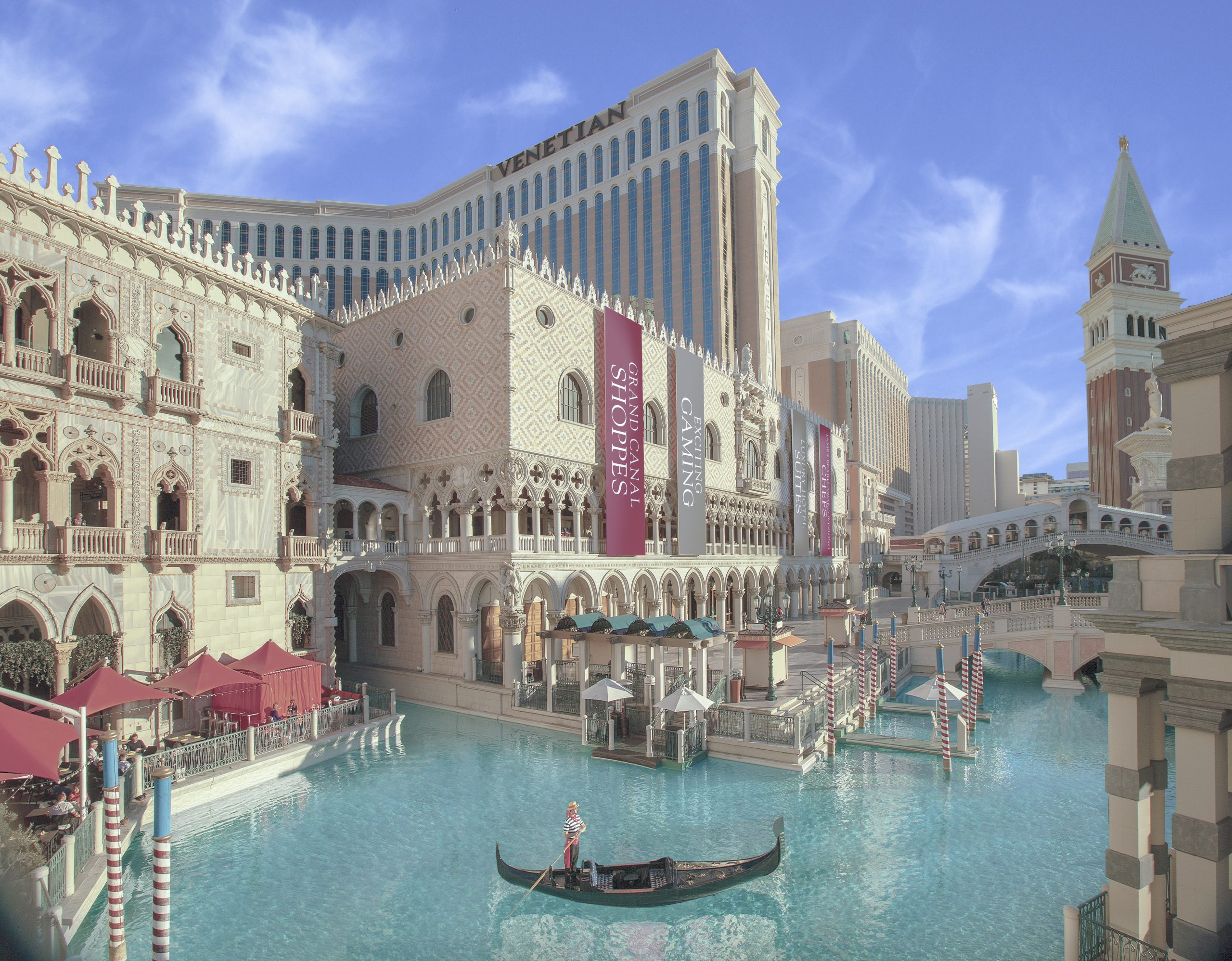 https://anysizedealsweek.com/wp-content/uploads/2020/02/The-Venetian-Resort-Las-Vegas-scaled.jpg
