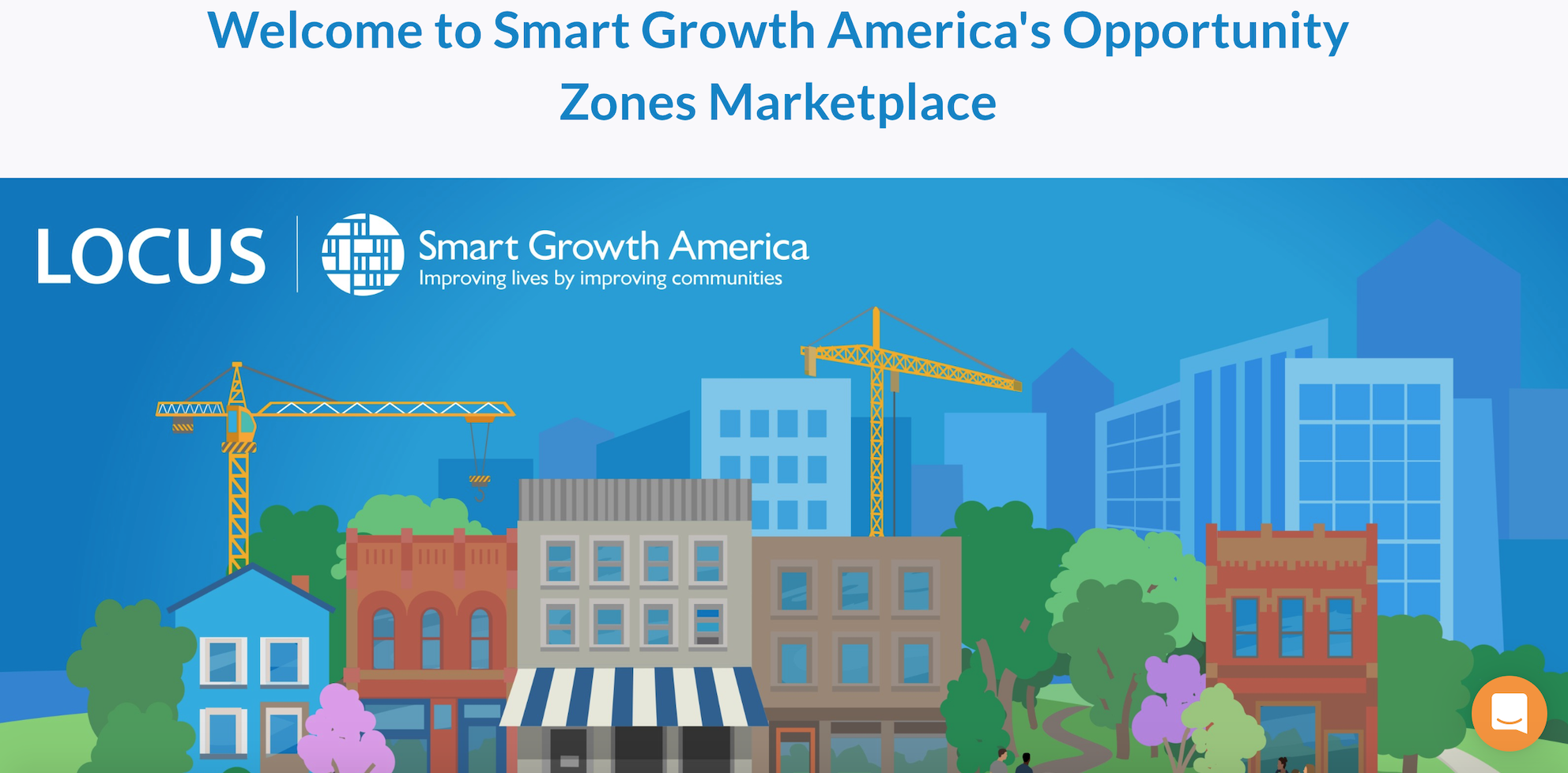 https://anysizedealsweek.com/wp-content/uploads/2020/03/Smart-Growth-America-Opportunity-Zones.png