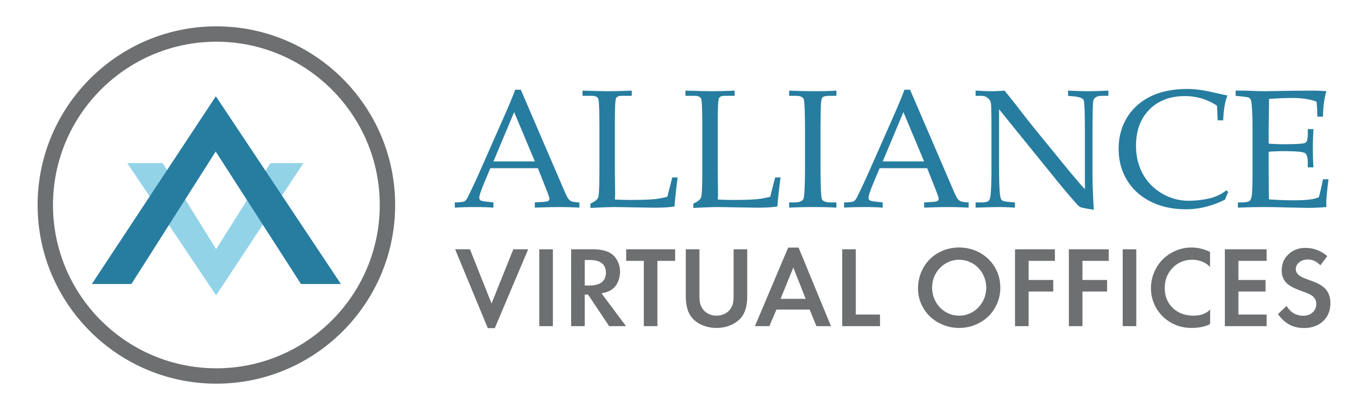 https://anysizedealsweek.com/wp-content/uploads/2020/05/Alliance-Virtual-Offices-Logo.png