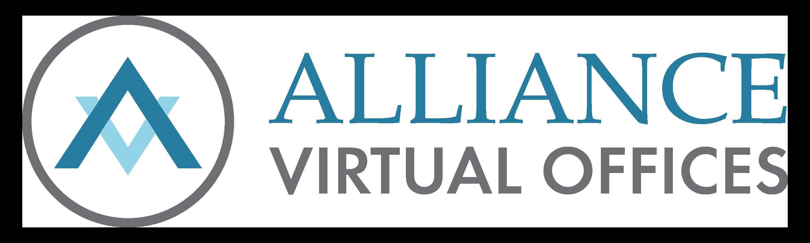 https://anysizedealsweek.com/wp-content/uploads/2020/05/Alliance-Virtual-Offices-Logo.png