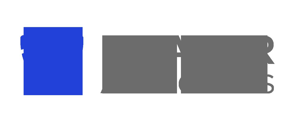 https://anysizedealsweek.com/wp-content/uploads/2020/05/Draper-Associates-logo.png
