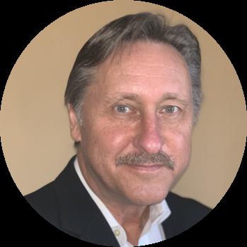 https://anysizedealsweek.com/wp-content/uploads/2020/05/John-Dean-Markunas-round-pic.png