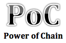 https://anysizedealsweek.com/wp-content/uploads/2020/05/PoC-logo-v.1.png