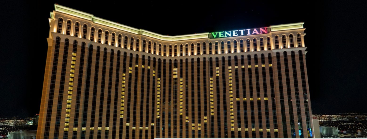 The-Venetian-Love-Cover-1200x455.png
