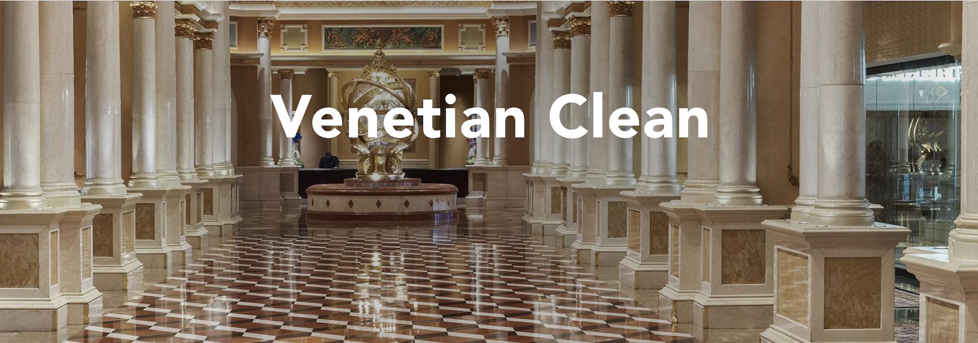 https://anysizedealsweek.com/wp-content/uploads/2020/05/Venetian-Clean-1.png