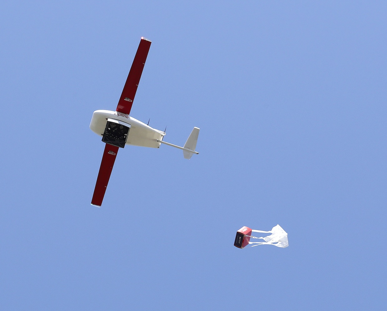 https://anysizedealsweek.com/wp-content/uploads/2020/05/Zipline-drone-delivery.jpeg