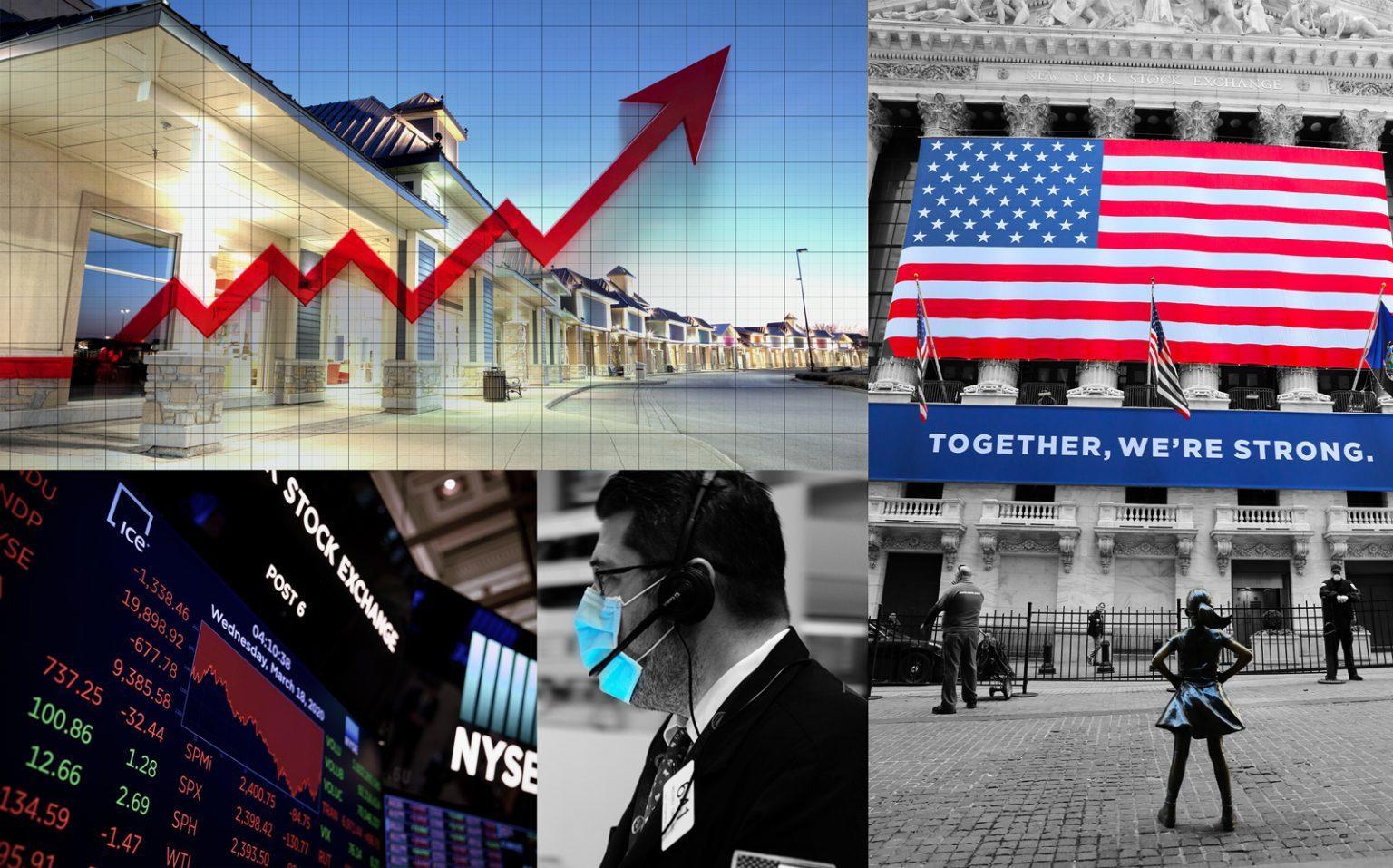 https://anysizedealsweek.com/wp-content/uploads/2020/05/reit-stocks-rise-NYSE-trading-floor-opens-1536x957-1.jpg