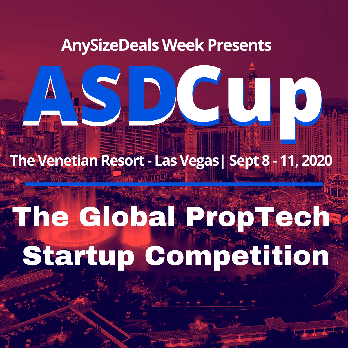ASDCup-Red-Cover-Vegas.png