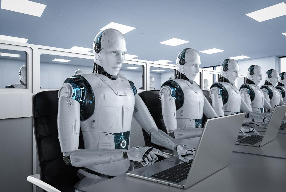 https://anysizedealsweek.com/wp-content/uploads/2020/06/Microsot-Robots-at-Work.jpg