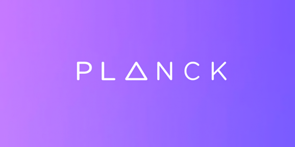https://anysizedealsweek.com/wp-content/uploads/2020/06/Planck.png