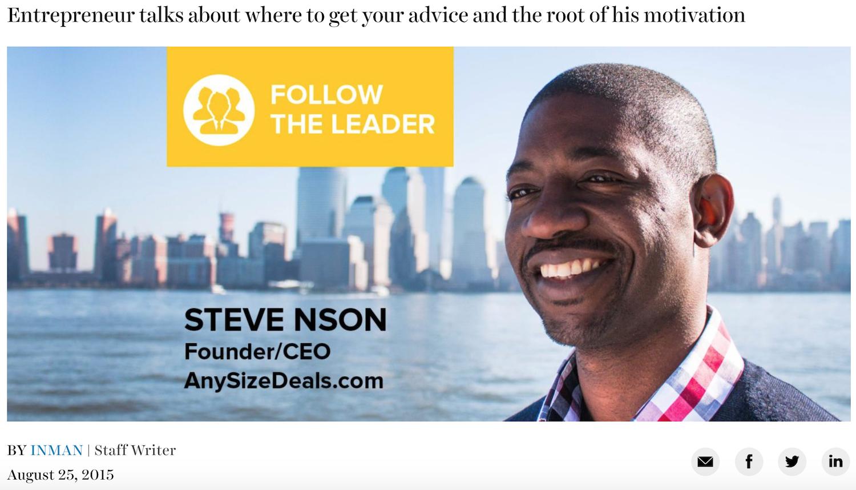 https://anysizedealsweek.com/wp-content/uploads/2020/06/Steve-Nson-INMAN.png