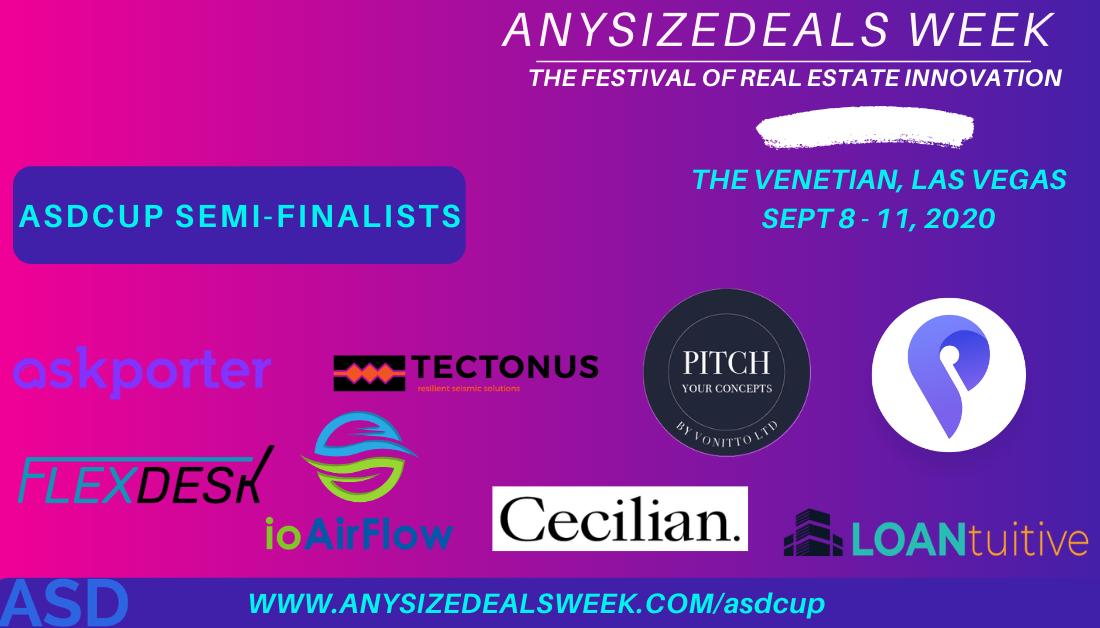 ASDCup-Semi-Finalists-Flyer-1.png