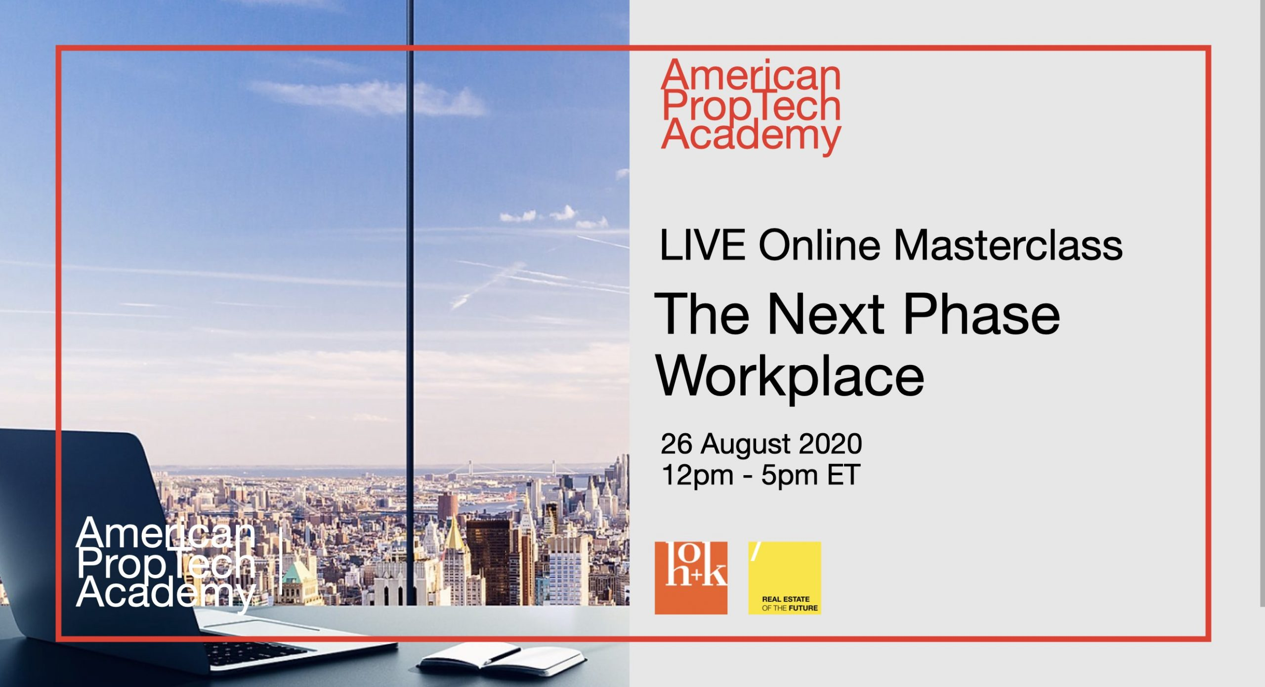 https://anysizedealsweek.com/wp-content/uploads/2020/07/American-PropTech-Academy-next-phase-workplace-horiz-scaled.jpeg