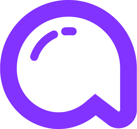 https://anysizedealsweek.com/wp-content/uploads/2020/07/AskPorter_Branding_LogoIcon_ElectricPurple.png