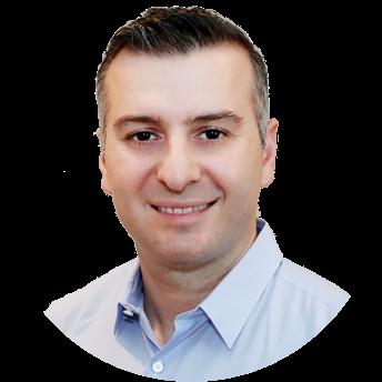 https://anysizedealsweek.com/wp-content/uploads/2020/07/Giorgi-round-pic.png