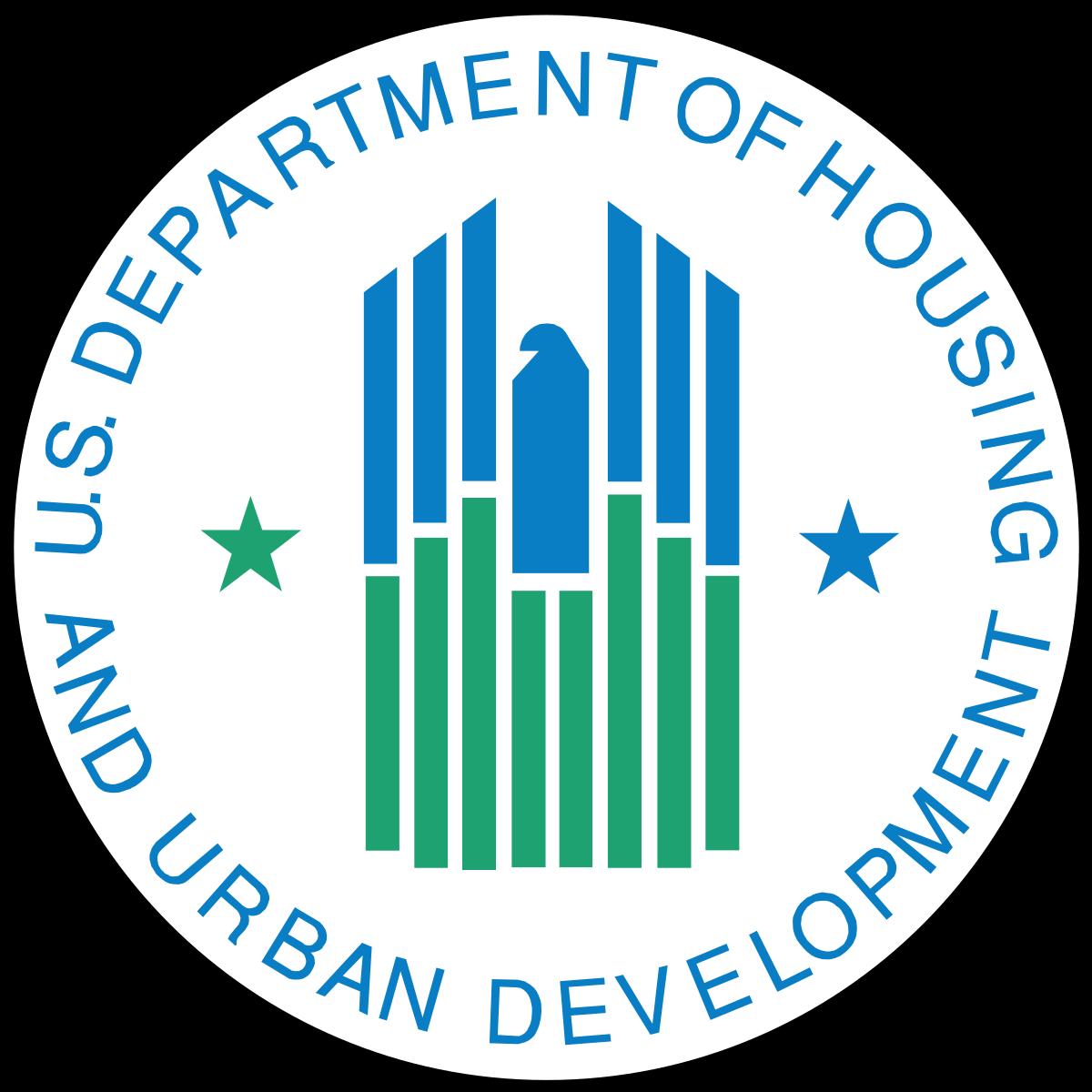 https://anysizedealsweek.com/wp-content/uploads/2020/07/HUD-Logo.png