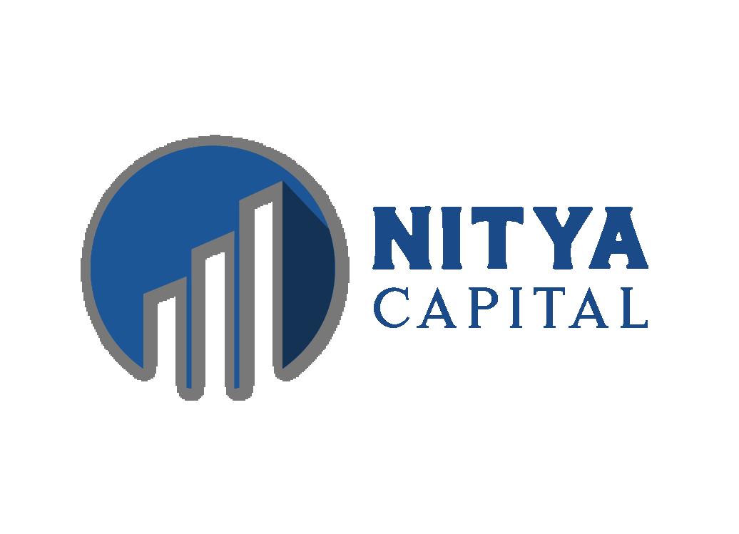 https://anysizedealsweek.com/wp-content/uploads/2020/07/New-Nitya-logo-horizontal-trans.png