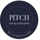 https://anysizedealsweek.com/wp-content/uploads/2020/07/Pitch-Your-Concepts.png