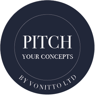 https://anysizedealsweek.com/wp-content/uploads/2020/07/Pitch-Your-Concepts_logo.png