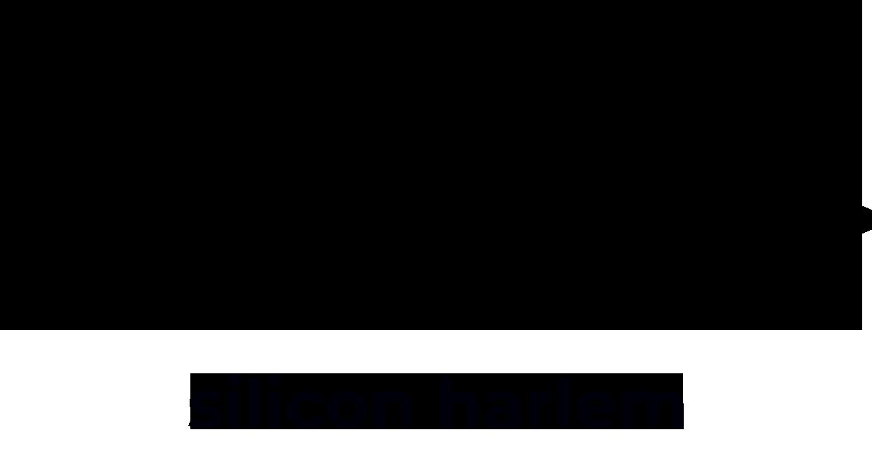 https://anysizedealsweek.com/wp-content/uploads/2020/07/Silicon-Harlem-Logo.png