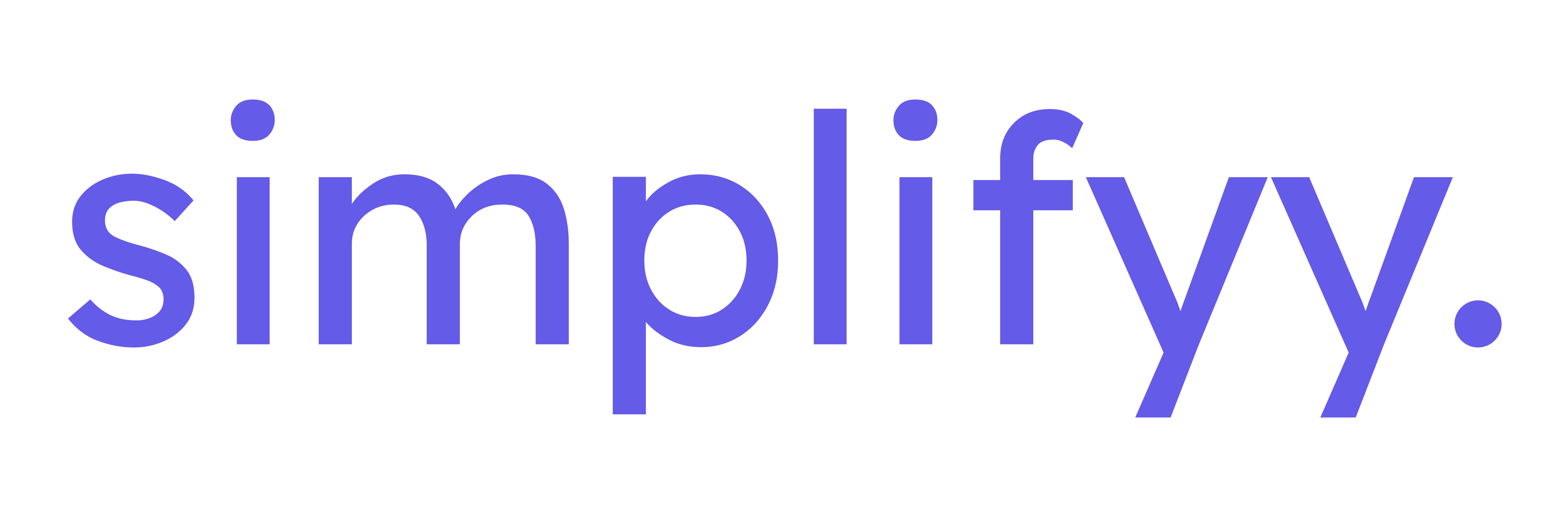 https://anysizedealsweek.com/wp-content/uploads/2020/07/Simplifyy-Logo-Purple.png