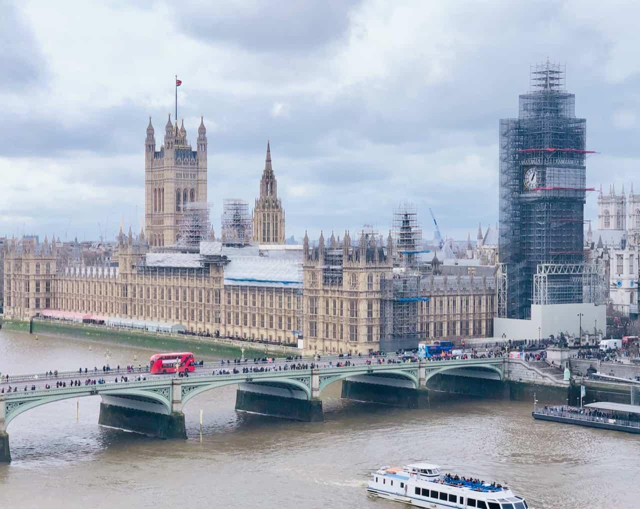 https://anysizedealsweek.com/wp-content/uploads/2020/07/Westminster-Parliament-London-UK.jpg