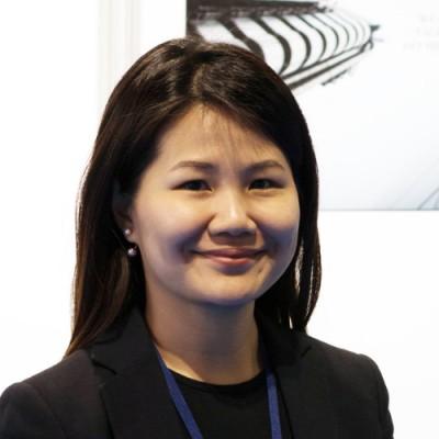 https://anysizedealsweek.com/wp-content/uploads/2020/07/Yvonne-Chua.jpg