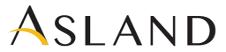 https://anysizedealsweek.com/wp-content/uploads/2020/08/Asland-Logo.png