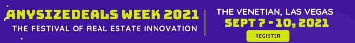 https://anysizedealsweek.com/wp-content/uploads/2020/09/ANYSIZEDEALS-WEEK-2021-1.png