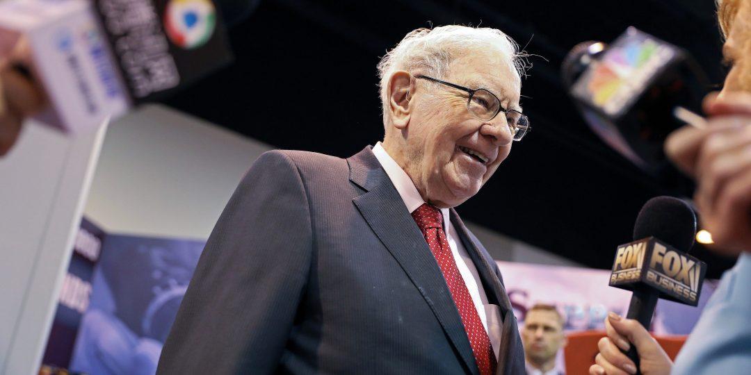 https://anysizedealsweek.com/wp-content/uploads/2020/09/Warren-Buffett-1080x540.jpeg