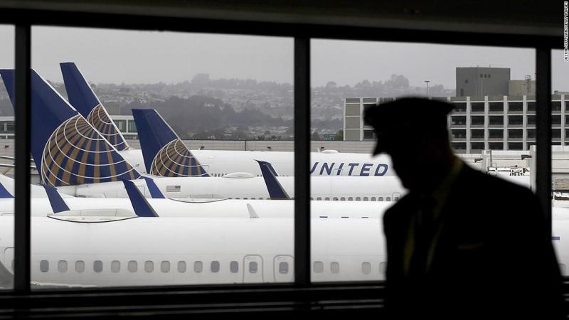 Airline-Layoffs.jpeg