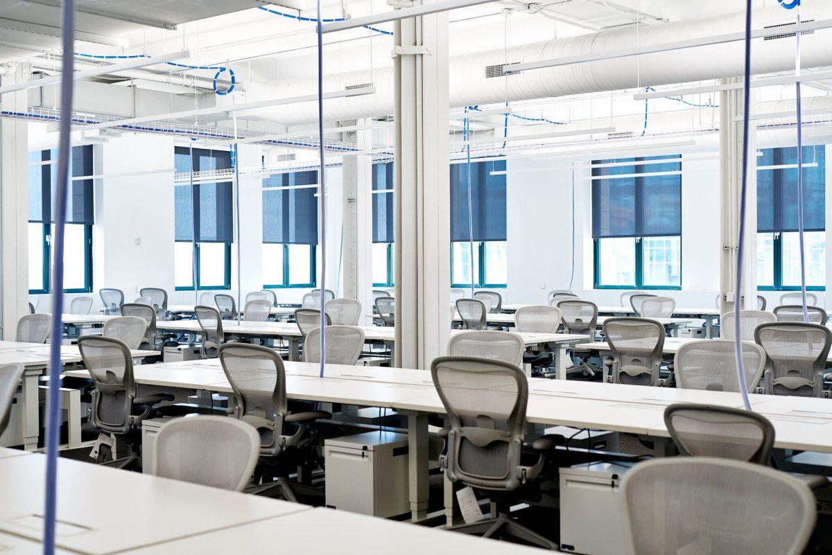 NYT-office-1200x801.jpg