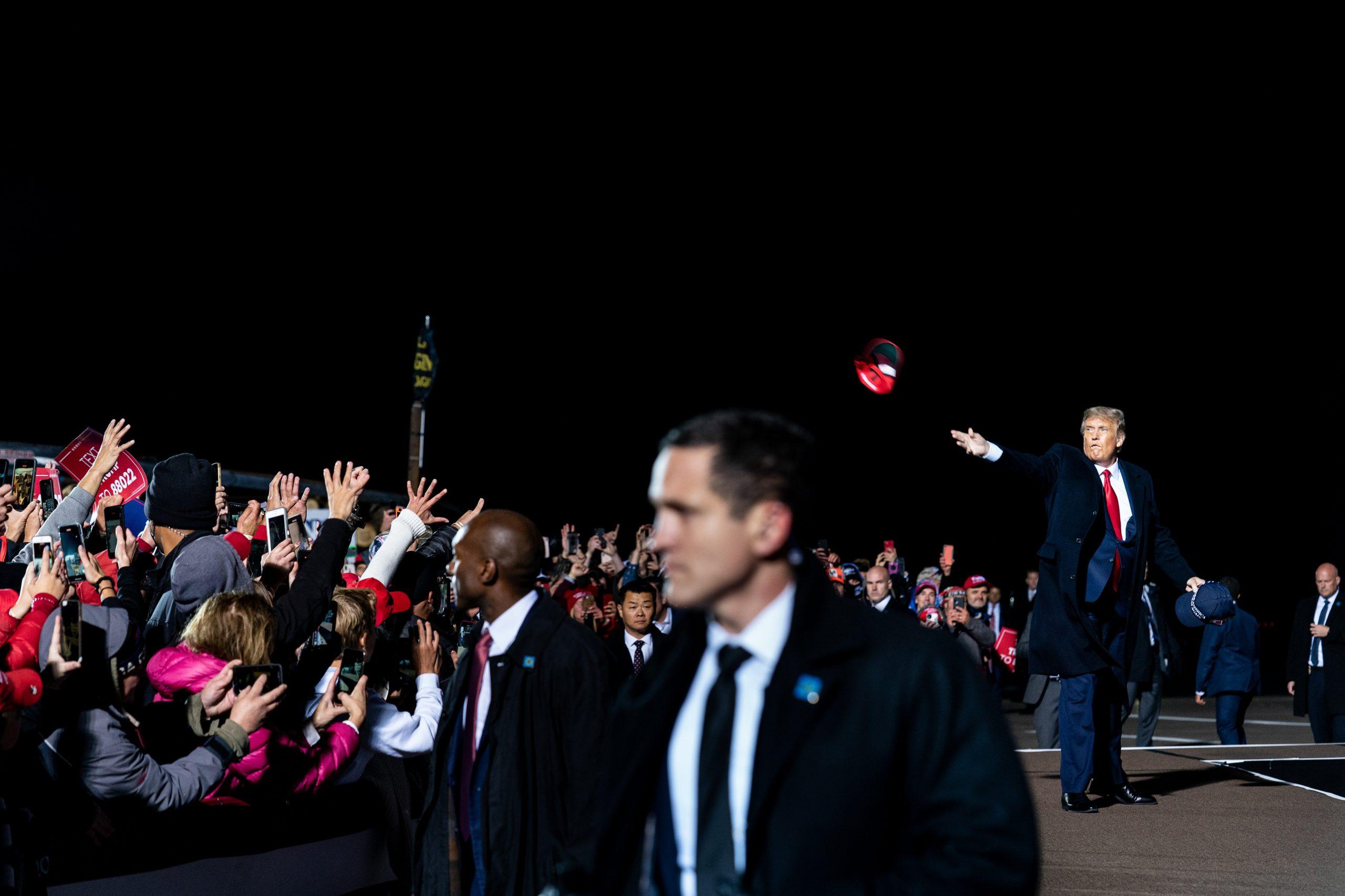 https://anysizedealsweek.com/wp-content/uploads/2020/10/Trump-scaled.jpg