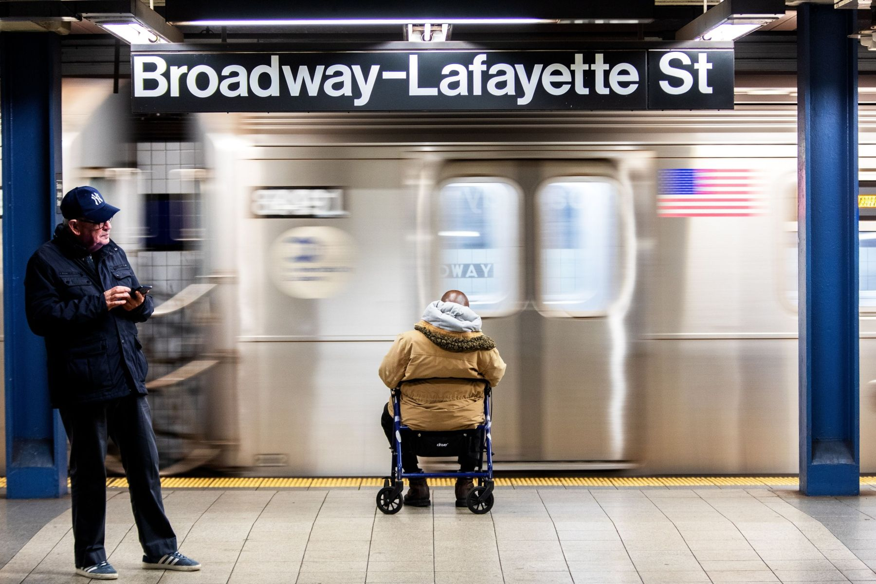 https://anysizedealsweek.com/wp-content/uploads/2020/10/broadway-NYC-train.jpg