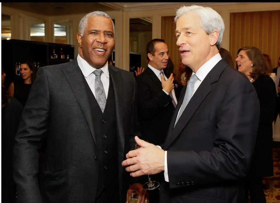 Robert-and-Jamie-Dimon.png